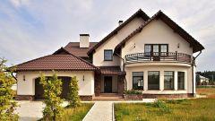 Что такое реконструкция частного дома