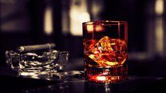 Какой самый лучший виски