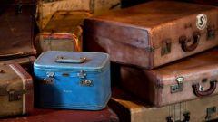 Какой максимальный вес багажа можно взять на борт
