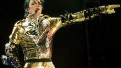Кто самый популярный певец в мире