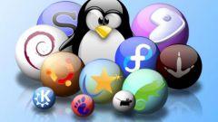 Какой дистрибутив linux считается лучшим