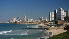 Какие документы необходимы для въезда в Израиль