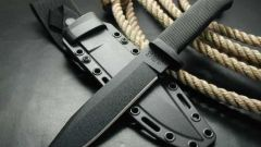 What will happen for the carrying of bladed weapons
