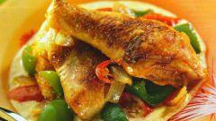 """Как приготовить цыпленка """"по-провански"""""""