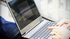 О чем говорит формат ноутбука?