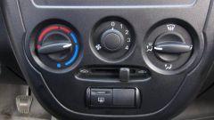 Как обслуживать печку автомобиля?