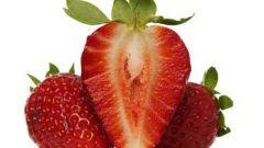 Тонизирующие маски для лица и шеи с ягодами