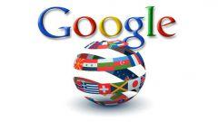 Как пользоваться переводчиком Google