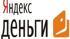 Как перевести Яндекс.Деньги на карту «Маэстро»