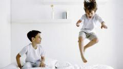 Полезные рекомендации родителям гиперактивного ребенка