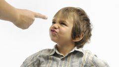 Что делать, если ребенок постоянно лжет?