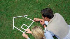 Налоговый вычет при покупке квартиры в ипотеку, что нового в 2014 году