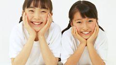 Как успешно общаться с младшими школьниками
