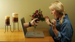 Как женщине избежать ошибок на сайте знакомств