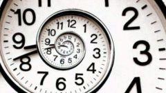 Как растянуть время: метод Леонардо да Винчи