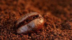 Скрабы для тела на основе кофе