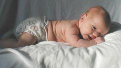 Чем опасен коклюш для грудного ребенка
