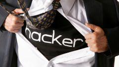 Как получить почтовый ящик на xaker.ru