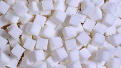 Необычные способы использования сахара