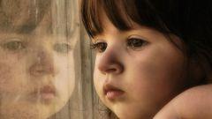 Как говорить с ребенком, чтобы решить проблему