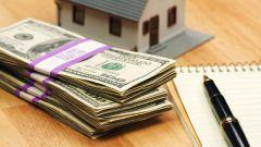 Как рефинансировать потребительский кредит