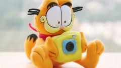Как сделать фото с веб камеры
