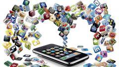 Как удалить аккаунт Google с мобильного телефона