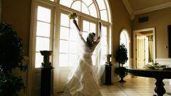 Свадебные традиции Германии