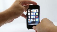 What to do if you cannot turn on the iPhone