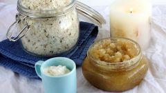 Как сделать скрабы от целлюлита самостоятельно: 3 рецепта