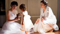 Как приучить ребенка к вежливости