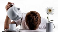 Как научиться рано вставать без будильника