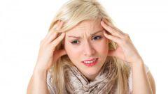 Как снять напряжение и стресс