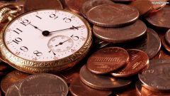Наследование долгов наследодателя