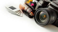 Как починить цифровой фотоаппарат после попадания воды