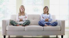 Как избежать конфликтов в сводных семьях