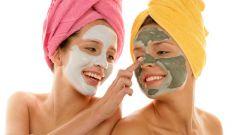 Как сделать омолаживающие средства для кожи своими руками