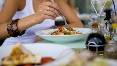 Полезные хитрости: как похудеть?