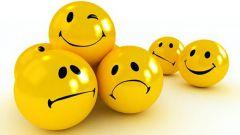 3 совета, как улучшить настроение
