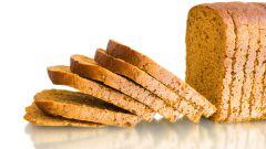 Как похудеть с помощью хлебной диеты