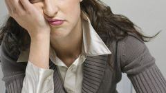 Как прогнать уныние
