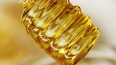 Можно ли ребенку до года давать мед