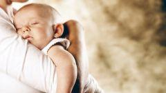 Какое артериальное давление должно быть у ребенка