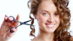 К чему снится стричь волосы