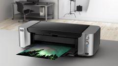 Какой лучше купить принтер