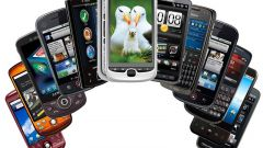 Which smartphone is better to buy up to 10,000 rubles