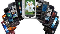 Какой смартфон лучше купить до 10000 рублей