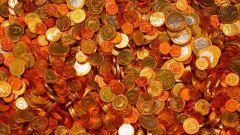 Что можно сделать из множества десятикопеечных монет