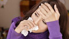 Что делать, если уже месяц не проходит кашель
