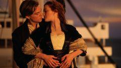Какой самый романтичный фильм о любви